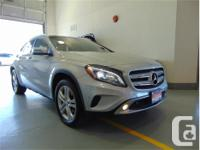 Make Mercedes-Benz Model Gla-Class Year 2015 Colour