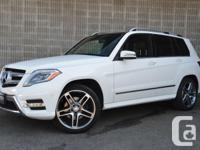 Make Mercedes-Benz Year 2015 Colour White kms 63379