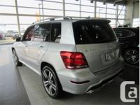Make Mercedes-Benz Model GLK-Class Year 2015 Colour