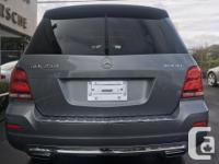 Make Mercedes-Benz Model Glk Year 2015 Colour Grey kms
