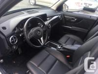 Make Mercedes-Benz Model GLK-Class Year 2015 Colour