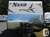 Price: $34,995 Stock Number: RV-1714A A rarity... A