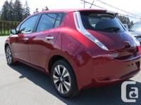 Make Nissan Year 2015 Colour RED Trans Automatic NO