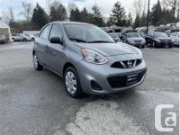 Make Nissan Model Micra Year 2015 Colour Grey kms