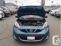 Make Nissan Model Micra Year 2015 kms 53221 Price: