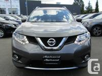 Make Nissan Model Rogue Year 2015 Colour Gray kms
