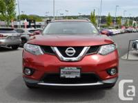 Make Nissan Model Rogue Year 2015 kms 24661 Trans