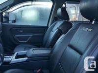 Make Nissan Model Titan Year 2015 Colour white kms
