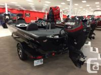 2015 Ranger Tournament RT188CURRENLTY ONLY 1LEFT IN