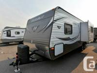 2015 KEYSTONE Recreational Vehicle SAFE HOUSE TT
