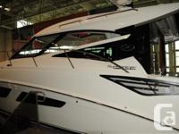 Specifications Length Overall (LOA): 567 Beam: 14' /