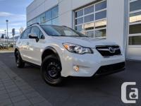 Make Subaru Year 2015 Colour white Trans Automatic kms