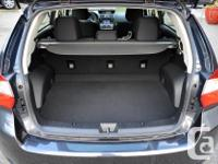 Make Subaru Model Impreza Year 2015 Colour Grey kms