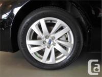 Make Subaru Model Impreza Year 2015 Colour Black kms