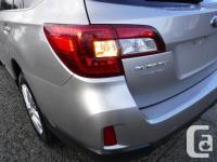 Make Subaru Model Outback Year 2015 Colour Gray kms