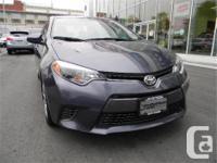 Make Toyota Model Corolla Year 2015 Colour Blue kms