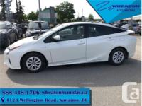 Make Toyota Model Prius V Year 2015 Colour White kms