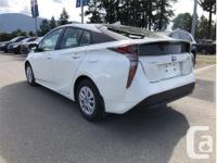 Make Toyota Model Prius V Year 2015 Colour White kms