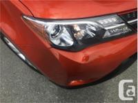 Make Toyota Model RAV4 Year 2015 Colour Hot Lava kms