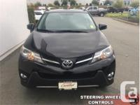 Make Toyota Model RAV4 Year 2015 kms 79005 Trans