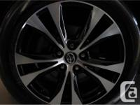 Make Toyota Model RAV4 Year 2015 Colour Grey kms 44537