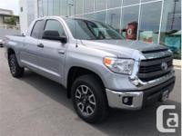 Make Toyota Model Tundra Year 2015 kms 19446 Trans
