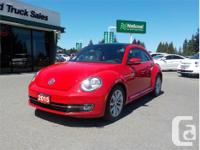 Make Volkswagen Model Beetle Year 2015 Colour Red kms
