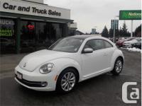 Make Volkswagen Model Beetle Year 2015 Colour White