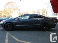 Make Volkswagen Model CC Year 2015 Colour Grey kms