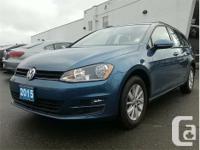 Make Volkswagen Model Golf Year 2015 Colour Blue kms
