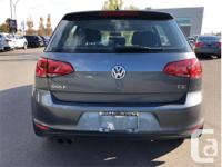 Make Volkswagen Model Golf Year 2015 Colour Grey kms