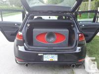 Make Volkswagen Colour Black Trans Manual kms 27000 5