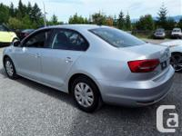 Make Volkswagen Model Jetta Year 2015 Colour Grey kms
