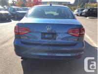 Make Volkswagen Model Jetta Year 2015 Colour Blue kms