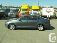 Make Volkswagen Model Jetta Year 2015 Colour Gray kms