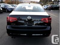 Make Volkswagen Model Jetta Year 2015 Colour Black kms