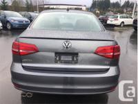 Make Volkswagen Model Jetta Year 2015 kms 132750 Price:
