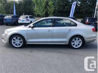 Make Volkswagen Model Jetta Year 2015 Colour Silver