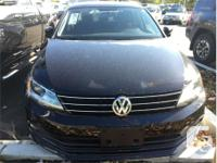 Make Volkswagen Model Jetta Year 2015 Colour Black kms