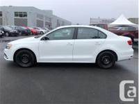 Make Volkswagen Model Jetta Year 2015 Colour White kms