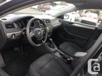 Make Volkswagen Model Jetta Year 2015 Colour Grey kms