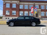 Make Volkswagen Model Passat Year 2015 Colour Black