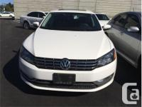 Make Volkswagen Model Passat Year 2015 Colour White