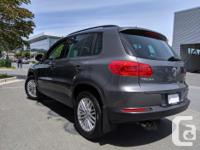 Make Volkswagen Year 2015 Colour grey Trans Automatic