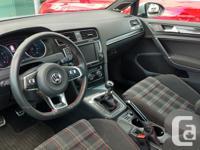 Make Volkswagen Model Golf GTI Year 2016 Colour Silver