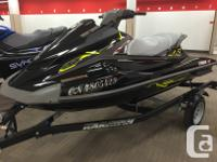 2015 Yamaha DEMO VX DeluxeDEMO ....SAVE !!!!! CURRENTLY