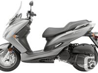 2015 Yamaha SMAX Scooter * SUMMER SPECIAL!!!*
