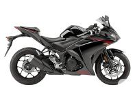 YAMAHA SPRING ROLL OUT SALES EVENT ON NOW!Power
