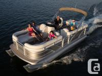 Breakwater Marine is proud to exclusively offer the