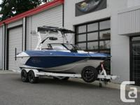 ~~- Monsoon 350hp engine, Dual battery with switch,-